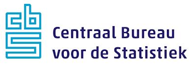 centraal-bureau-voor-de-statistiek