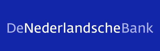 de-nederlandsche-bank