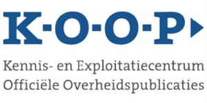 Data.Overheid.nl Dataregister